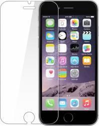 Folie Protectie Sticla Securizata iPhone 6 6s
