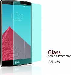 Folie Protectie Sticla Securizata LG G4