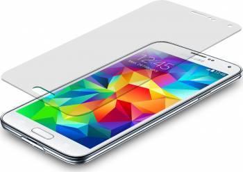 Folie Protectie Sticla Securizata Samsung Galaxy S5 G900