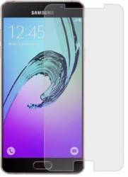Folie Protectie Sticla Securizata Samsung Galaxy A3 A320 2017 Folii Protectie
