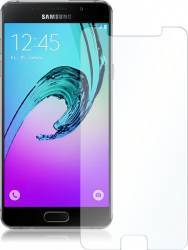 Folie Protectie Sticla Securizata Samsung Galaxy A5 A510 2016 Folii Protectie