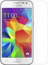 Folie Protectie Sticla Securizata Samsung Galaxy Core Prime G360