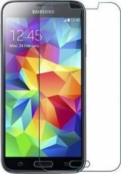 Folie Protectie Sticla Securizata Samsung Galaxy Grand Prime G530 Folii Protectie