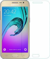 Folie Protectie Sticla Securizata Samsung Galaxy J7 J710 2016 Folii Protectie