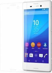 Folie Protectie Sticla Securizata Sony M4 Aqua