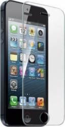 Folie Sticla Tempered Tellur 2.5D Apple iPhone 5 5S SE