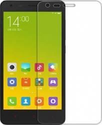 Folie Protectie Sticla Securizata Xiaomi Redmi 2