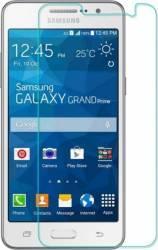 pret preturi Folie Tempered Glass Tellur pentru Samsung Grand Prime