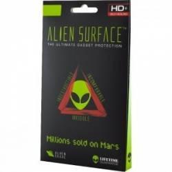 a7728eec6 Folie Alien Surface HD Samsung GALAXY S9 Plus protectie ecran + Alien Fiber  Cadou Folii Protectie