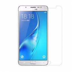 pret preturi Folie de Sticla 9H pentru Samsung Galaxy J7 2016