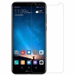 pret preturi Folie de sticla Huawei Mate 10 Lite