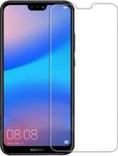 pret preturi Folie ecran Huawei P20 LITE Sticla securizata Transparent