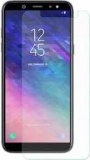 pret preturi Folie ecran Samsung Galaxy A6 2018 Sticla securizata