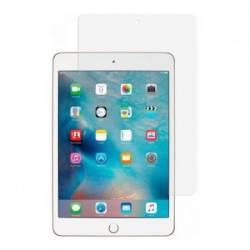 Folie protectie IMPORTGSM pentru Tableta Apple iPad Mini 4 Tempered Glass Transparenta Folii protectie tablete