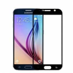 pret preturi Folie sticla 3D Samsung Galaxy S6-Black
