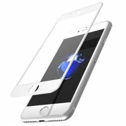 pret preturi Folie sticla 5D fata Apple iPhone 8 Plus 7 Plus