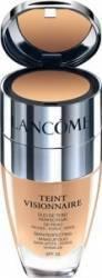 Fond de ten Lancome Teint Visionnaire SPF20 - 010 Porcelain Beige Make-up ten