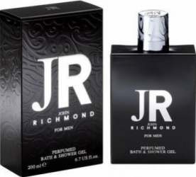 JR for Men by John Richmond Barbati 200ml