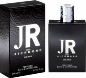 JR for Men by John Richmond Barbati 200ml