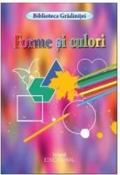 Forme Si Culori