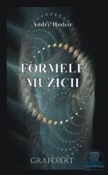 Formele muzicii - Andre Hodeir