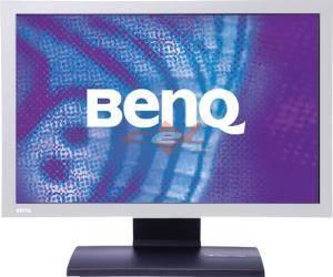imagine Monitor LCD 17 BenQ FP72ES fp72es