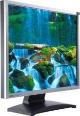 imagine Monitor LCD 17 BenQ FP73ES fp73es