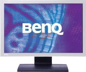 imagine Monitor LCD 19 BenQ fp92es ad9jl2v72ase