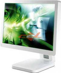 imagine Monitor LCD 19 BenQ fp93vw fp93vw