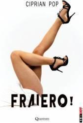 pret preturi Fraiero - Ciprian Pop
