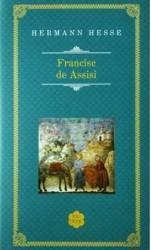 Francisc de Assissi Rao Clasic - Hermann Hesse
