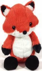 Frankie the Fox jucarie muzicala Jucarii muzicale