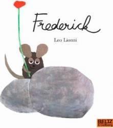 Frederick - Leo Lionni