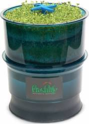 Fresh Life Tribest Germinator Automat