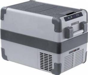 Frigider Auto cu Compresor Waeco CFX 40 38L 12-24V DC 100-240V AC