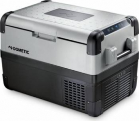 Frigider Auto Cu Compresor CFX 50W Dometic CoolFreeze Lazi Frigorifice Auto