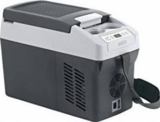 Frigider Auto cu Compresor Waeco CDF-11