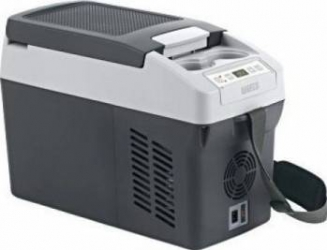Frigider Auto cu Compresor Waeco CDF-11 Lazi Frigorifice Auto
