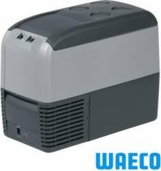 Frigider Auto Cu Compresor Waeco Cdf-25 Bonus Casti Maxell Super Slim + Casti Maxell Super Slim