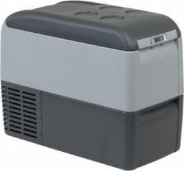 Frigider Auto cu Compresor Waeco CDF-26 Lazi Frigorifice Auto