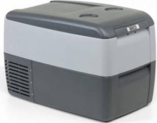 Frigider Auto cu Compresor Waeco Dometic CDF-36 Lazi Frigorifice Auto