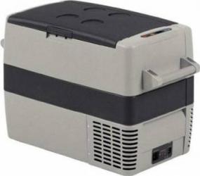 Frigider Auto cu Compresor Waeco CF-050AC