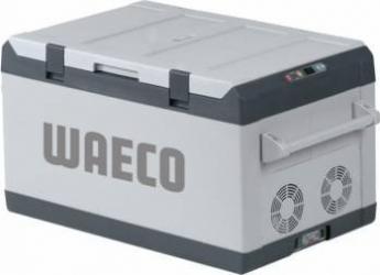 Frigider Auto cu Compresor Waeco CF-080AC Lazi Frigorifice Auto