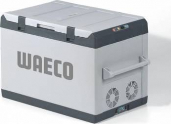 Frigider Auto cu Compresor Waeco CF-110AC