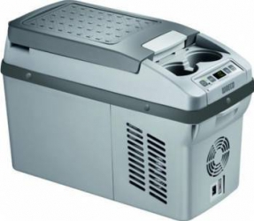 Frigider Auto cu Compresor Waeco CoolFreeze CF 11 Lazi Frigorifice Auto