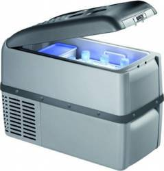 Frigider Auto cu Compresor Waeco Dometic CoolFreeze CF 26 Lazi Frigorifice Auto