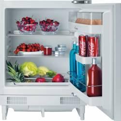 Frigider incorporabil Candy CRU160E 142L Clasa A+ Frigidere Combine Frigorifice