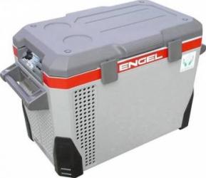 Frigider auto portabil Engel MR040 Lazi Frigorifice Auto