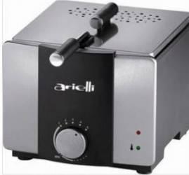 Friteuza Arielli ADF 9215 900W 1.5L Inox Friteuze