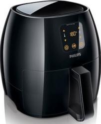 Friteuza Philips HD9240 Negru